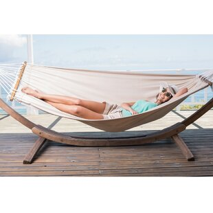 two comfortable person r en hammock for p hammocks decathlon
