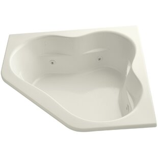 Expandable Bathtub Caddy | Wayfair