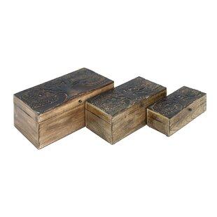 Christmas Tree Box Storage