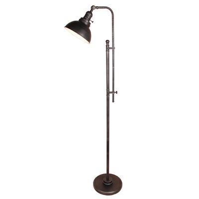 """Kaibab 65"""" Task Floor Lamp"""