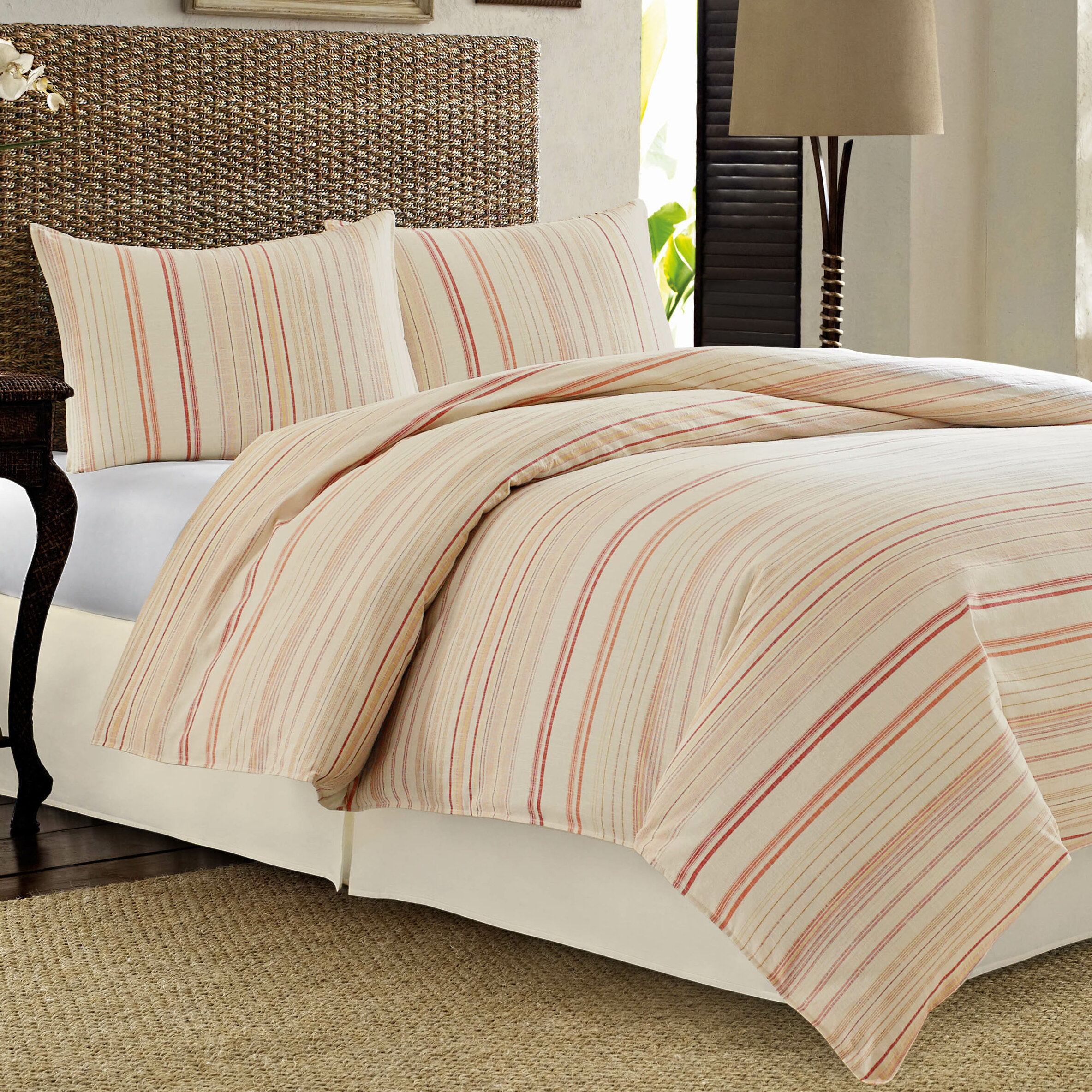 comforter stunning to pin add your piece leisure this and with set home bahama luxury king tommy