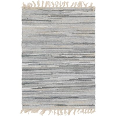 2 X 3 Cotton Area Rugs You Ll Love In 2019 Wayfair