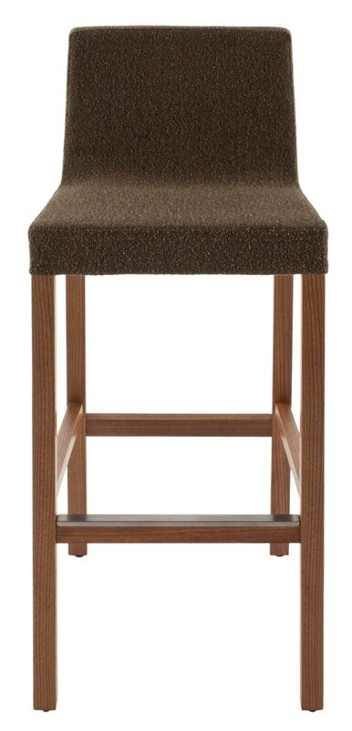 Knicker 31 5 Quot Bar Stool Amp Reviews Allmodern