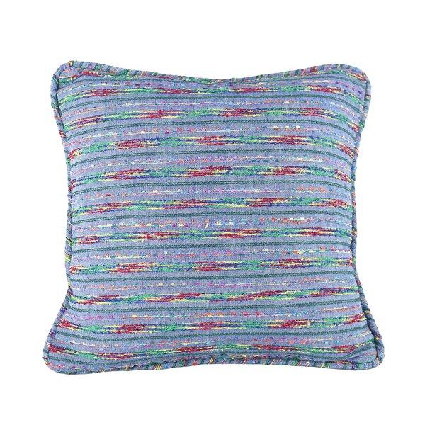 Decorative Throw Pillow Covers Wayfair Beauteous Decorative Pillow Slipcovers