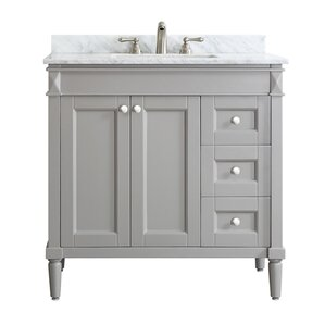 Bathroom Vanity Under $500 bathroom vanities | joss & main