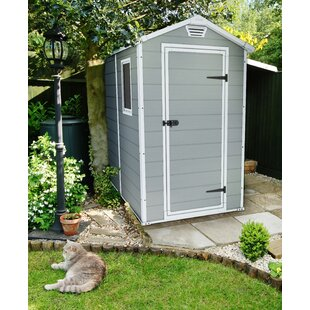 save to idea board - Garden Sheds 6ft By 4ft