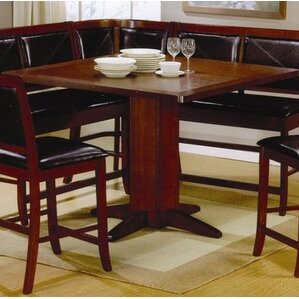Harry Counter Height Dining Table by Red ..