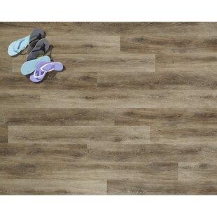 rugs safe for vinyl flooring wayfair rh wayfair com