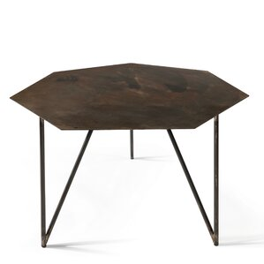 Terra Coffee Table by ATIPICO