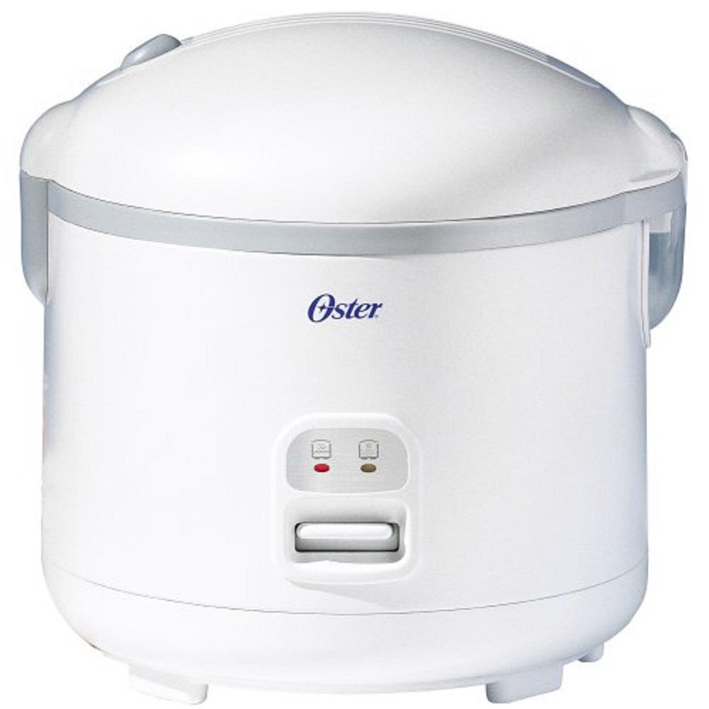Oster 10 Cup Oster Rice Cooker Reviews Wayfair