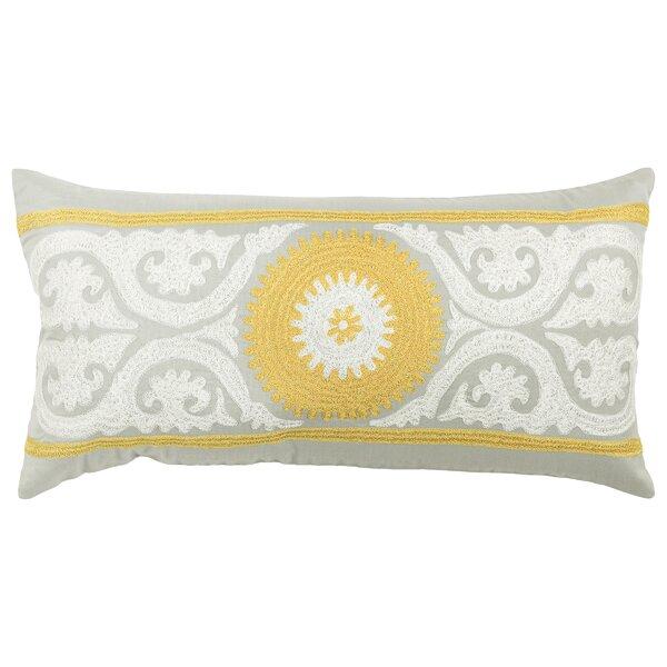 Lumbar Pillows You'll Love Wayfair Fascinating Long Lumbar Pillow Insert