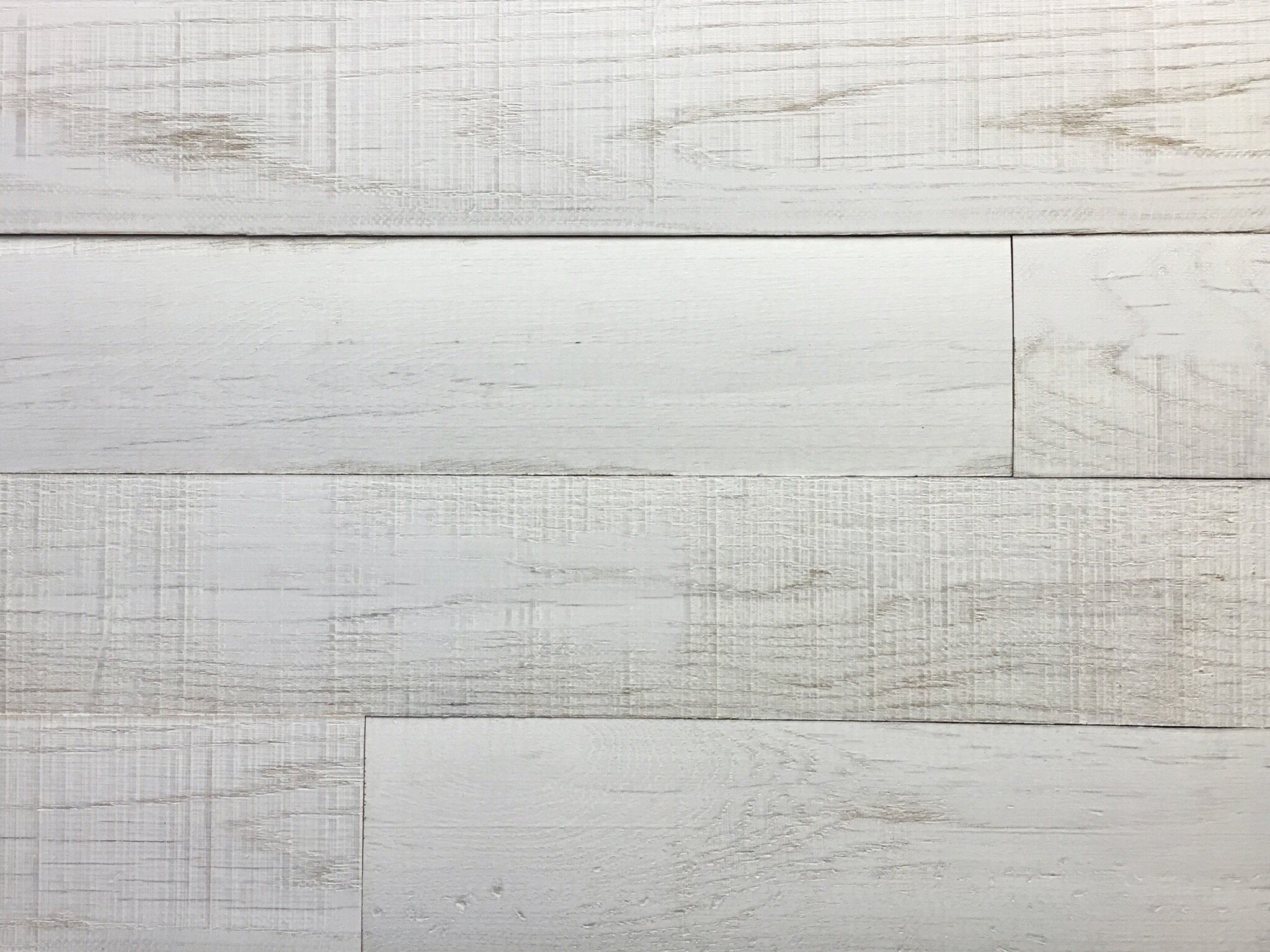 Rustick Wall Co 60 Quot American White Oak Wall Paneling In