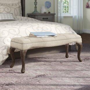 French Mattress Cushion Wayfair