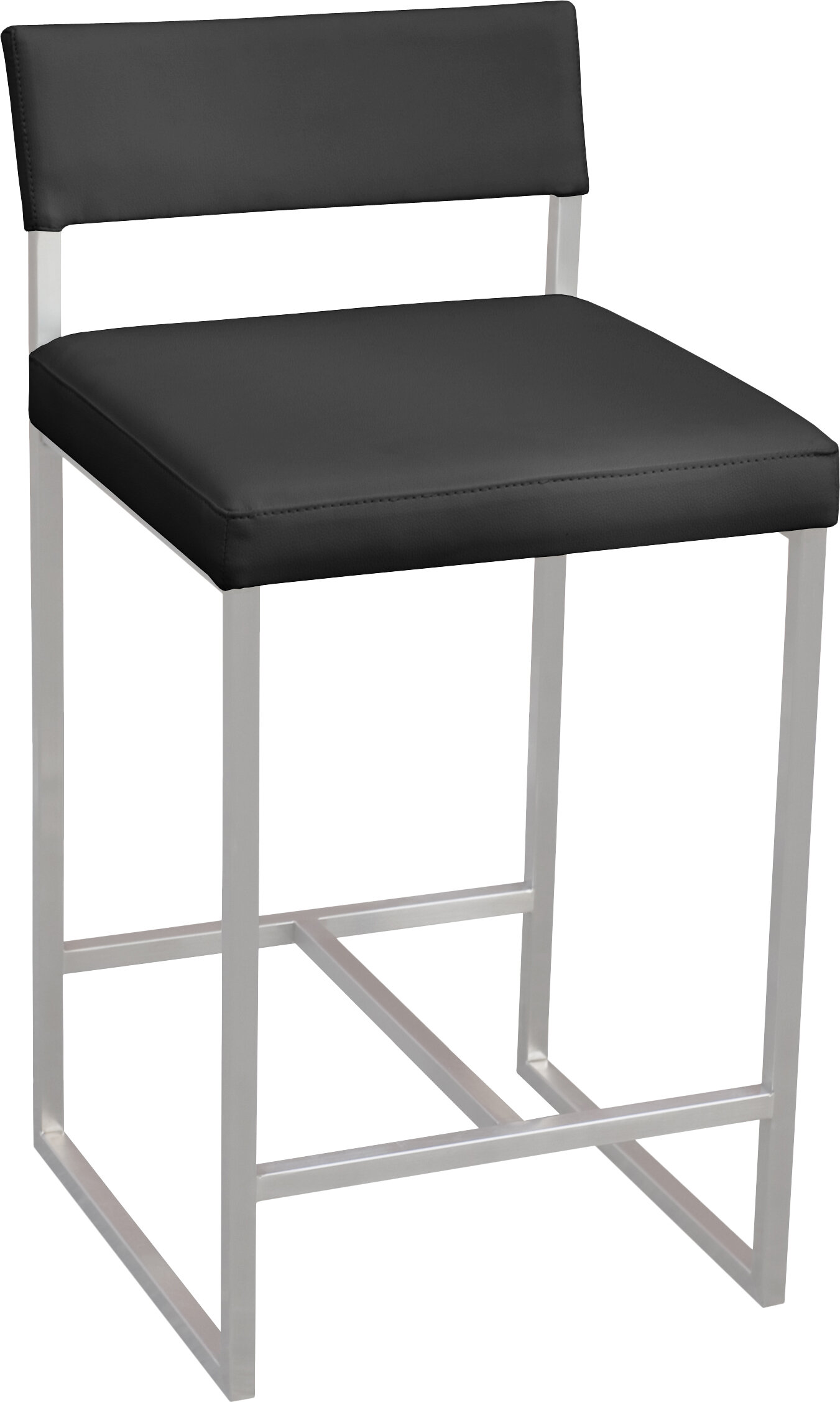 posh office furniture. Graph 24\ Posh Office Furniture