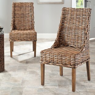 Gilmore Arm Chair (Set of 2)