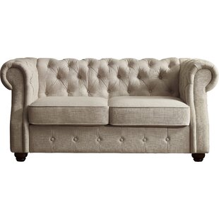 65 Inch Couch Wayfair