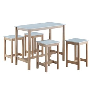 Bar-Set Molde von Home Loft Concept
