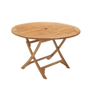 Scotts Hill Coffee Table b..