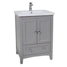 Modern Bathroom Vanities Under 500 modern bathroom vanities under $500 | allmodern