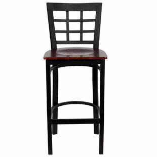 Buster 29 Bar Stool Herry Up