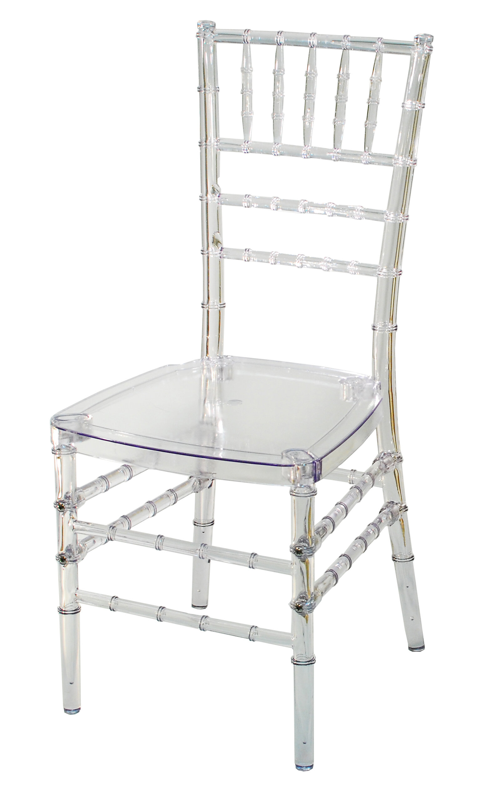 chivari rentals chair rock event town inventory chiavari country rockpoint chairs grey
