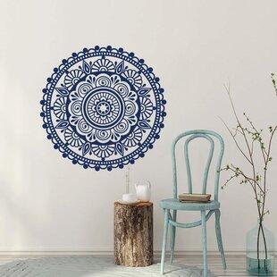 Bedroom Wall Stickers | Wayfair