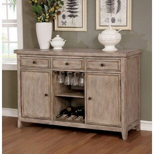 Annora Sideboard