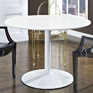 Byers Dining Table by Mercer41