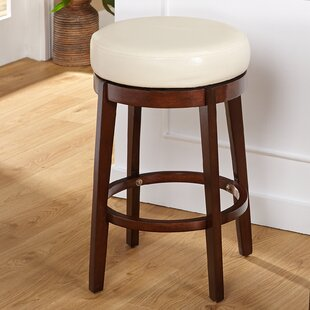 Henley 24 Swivel Bar Stool