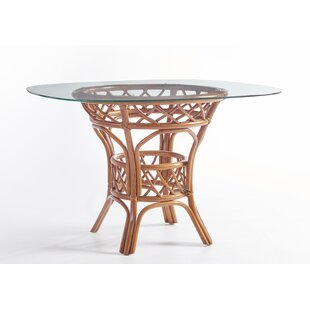 Sanders Dining Table