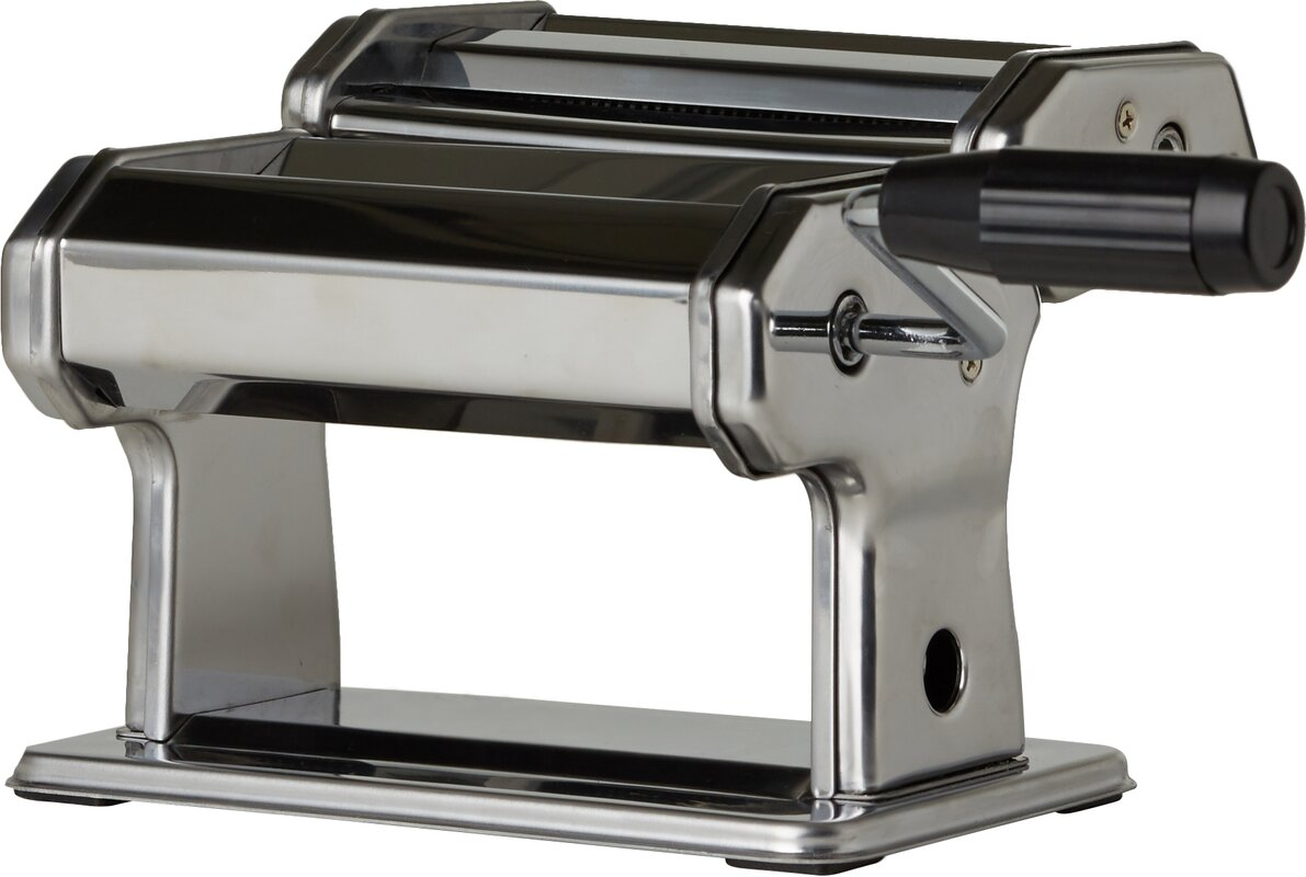 Kitchen Craft Pasta Machine