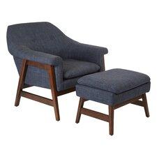 Longe Chair