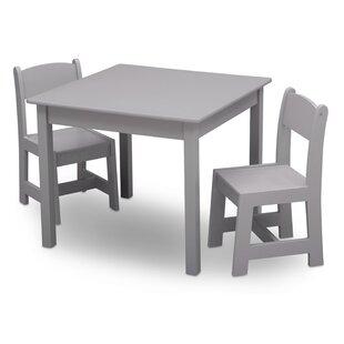 Kindertische Sets Art Des Sitzmobels Standard Stuhl