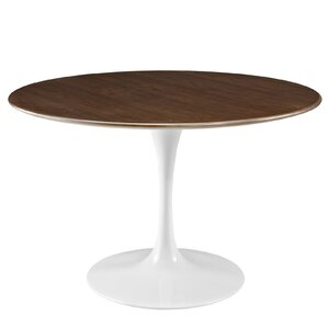 Exceptional Julien Round Dining Table