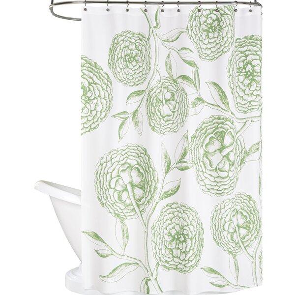 Shower Curtains | Birch Lane
