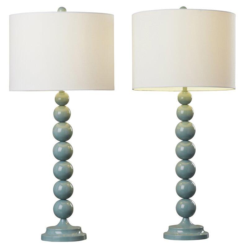 Ariandne 31 table lamp