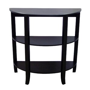 Funky Hall Tables modern & contemporary console & sofa tables you'll love | wayfair
