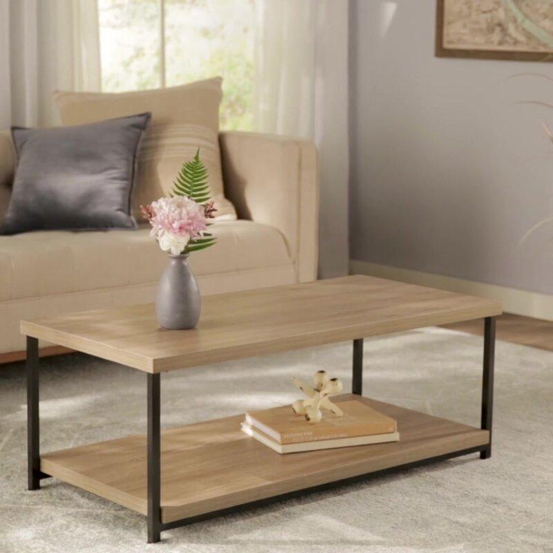 Mercury Row Comet Coffee Table Amp Reviews Wayfair Ca