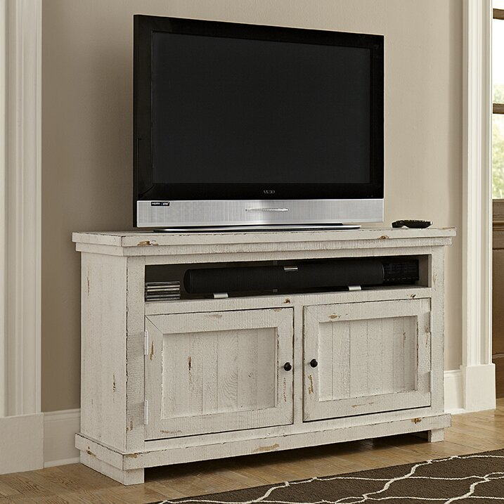 white farmhouse tv stand laurel foundry modern farmhouse kendall 54 quot tv stand 1296