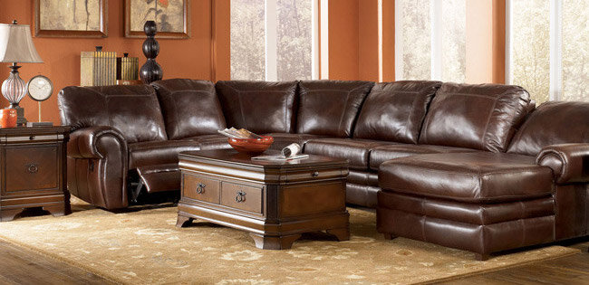 How to Measure for a Sectional Sofa | Wayfair