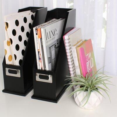Desktop Organizers You Ll Love Wayfair