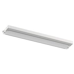 6U Series LED 22