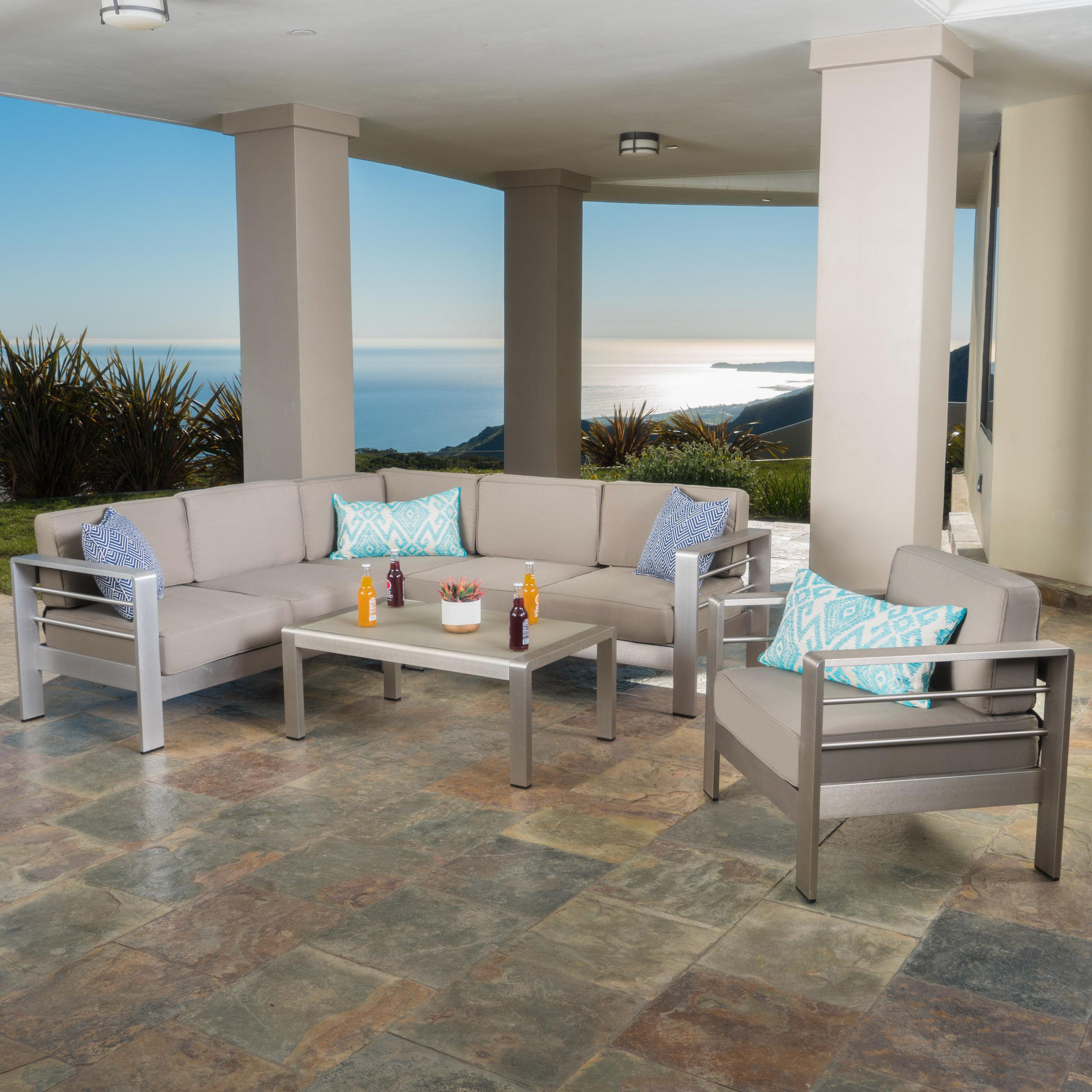 pdx catnapper furniture radley reclining siesta sectional