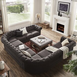 Sectional Couches. Save To Idea Board Sectional Couches R
