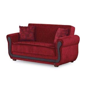 Loveseat Sofa Beds You\'ll Love in 2019   Wayfair