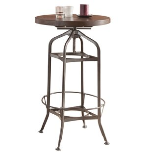 Oakpark Dining Table