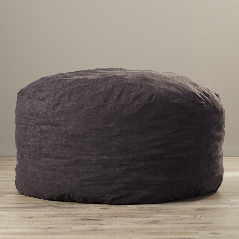 Comfort Research Fuf Bean Bag Chair Amp Reviews Wayfair