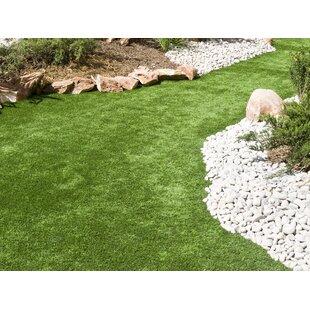 Century Outdoor Living Artificial Grass Turf Doormat