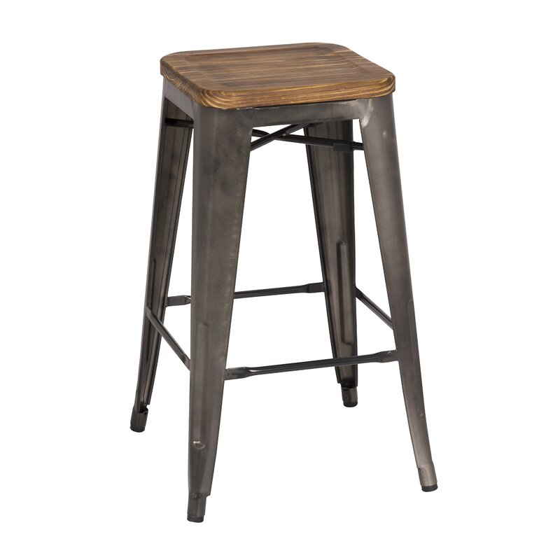 Trent Austin Design Ellery 26 Quot Bar Stool Amp Reviews