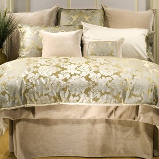 Louvre Bedding Collection